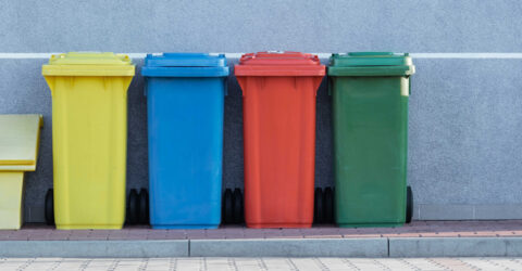visuel ordures ménagères saint laurent-nouan