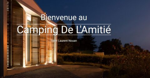 visuel camping saint laurent-nouan