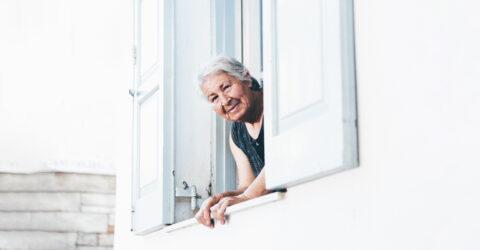 visuel personnes âgées saint laurent-nouan