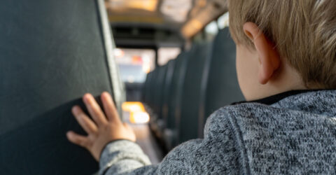 visuel transports scolaires saint laurent-nouan